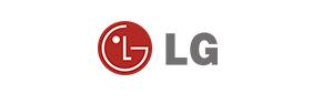 廣州展台搭建公司合作伙伴︰合作客戶-LG