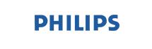 廣州展台搭建公司合作伙伴︰合作客戶-飛利浦