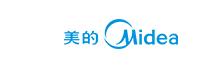 廣州展台搭建公司合作伙伴︰合作客戶-美的